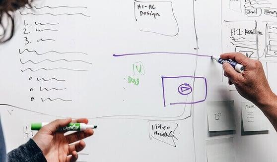 collaboration-whiteboard-design